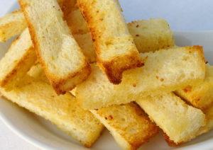 pshenichnye-suhari-na-diete