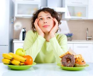 zdorovoe-pitanie-dieta4me