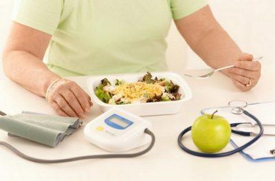 dieta-pri-gipertonii-vtoroj-stepeni