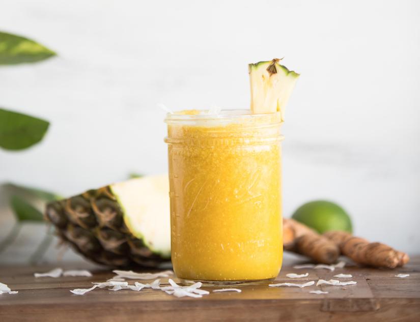 ananasovyj-smuzi-retsept