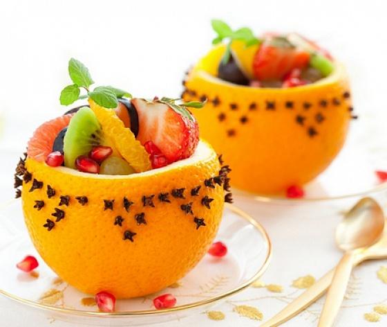 novogodnie-frukty