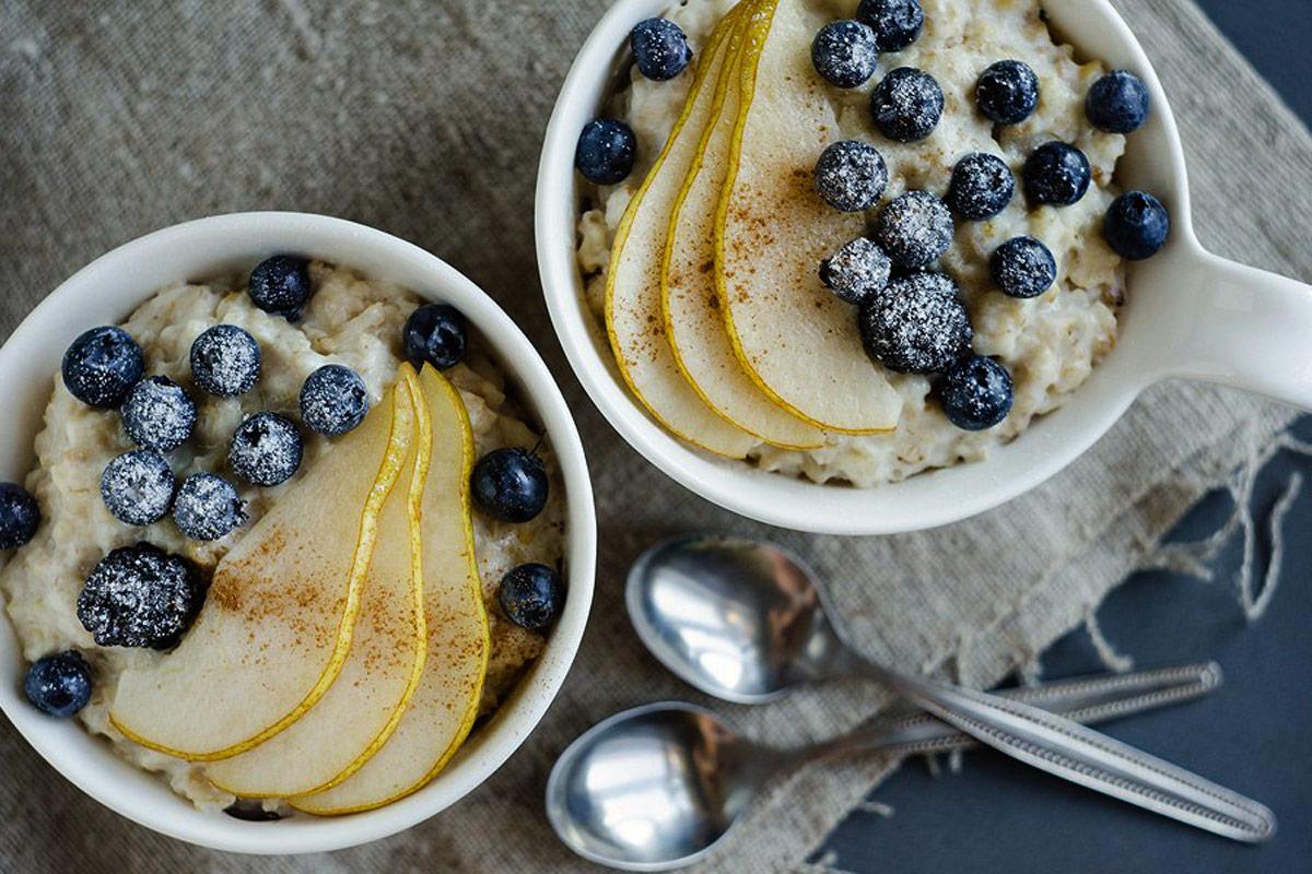 fruktovo-ovoschnye-dni