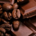 Кофейная диета на 7 и 14 дней: меню, отзывы, результаты