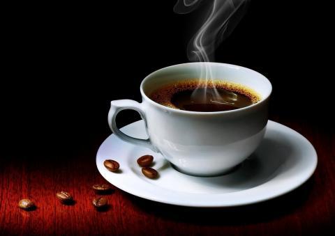 mozhno-li-kofe-na-diete