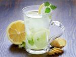 Как сделать воду Сасси для похудения? Рецепт и отзывы
