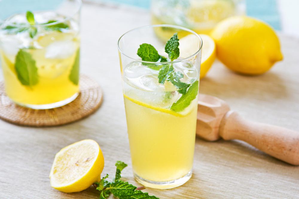 voda-s-limonom-otzyvy-i-rezultaty