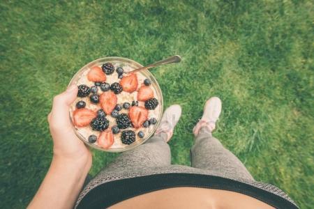 gerkulesovaya-dieta-dlya-pohudeniya