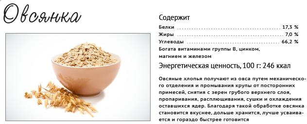 polza-ovsyanoj-kashi