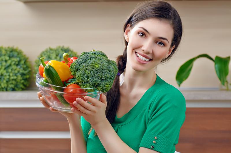 postnaya-dieta-dlya-pohudeniya-na-7-dnej