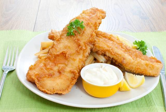 retsept-ryby-bessolebaya-dieta