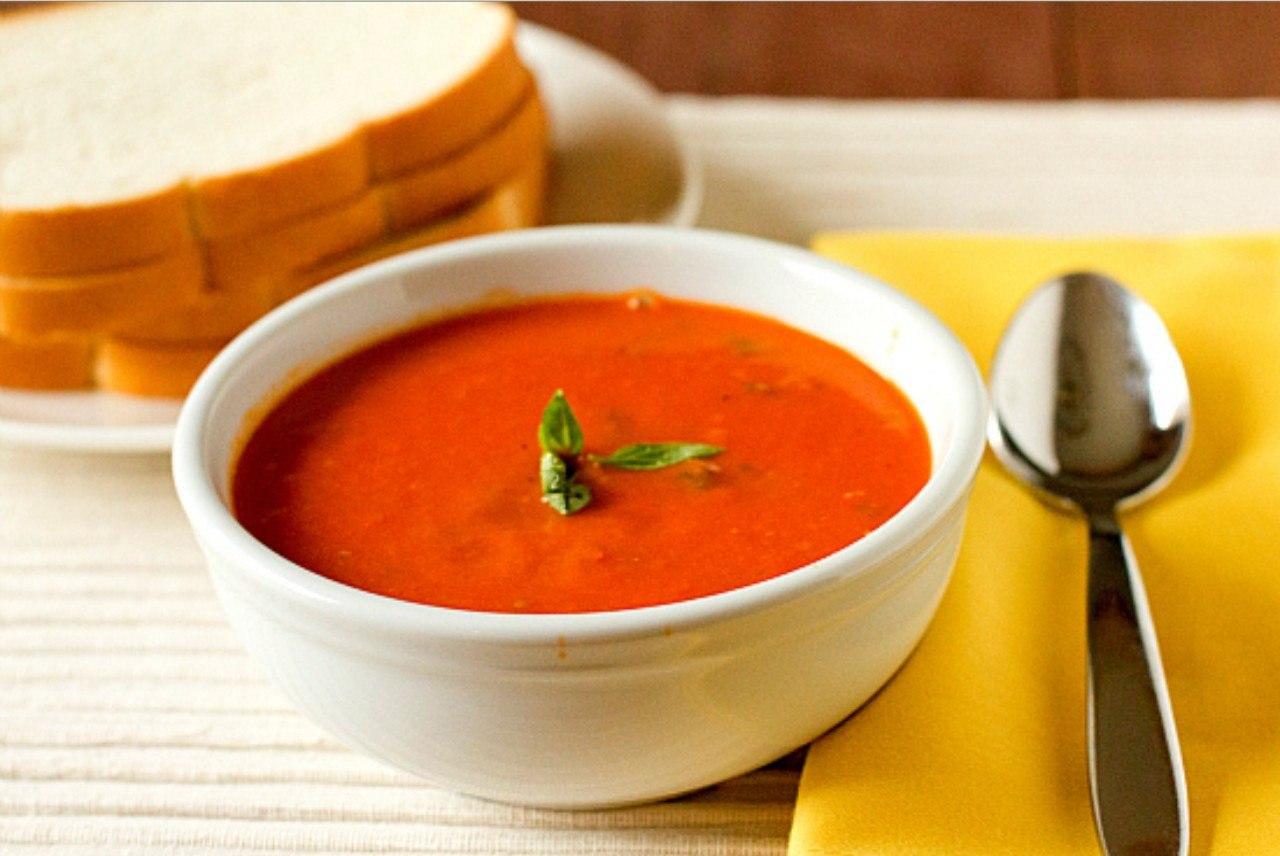 tomatnyj-sup