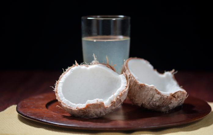 voda-iz-kokosa