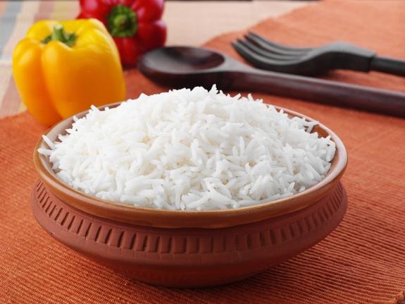 ris-varenyj