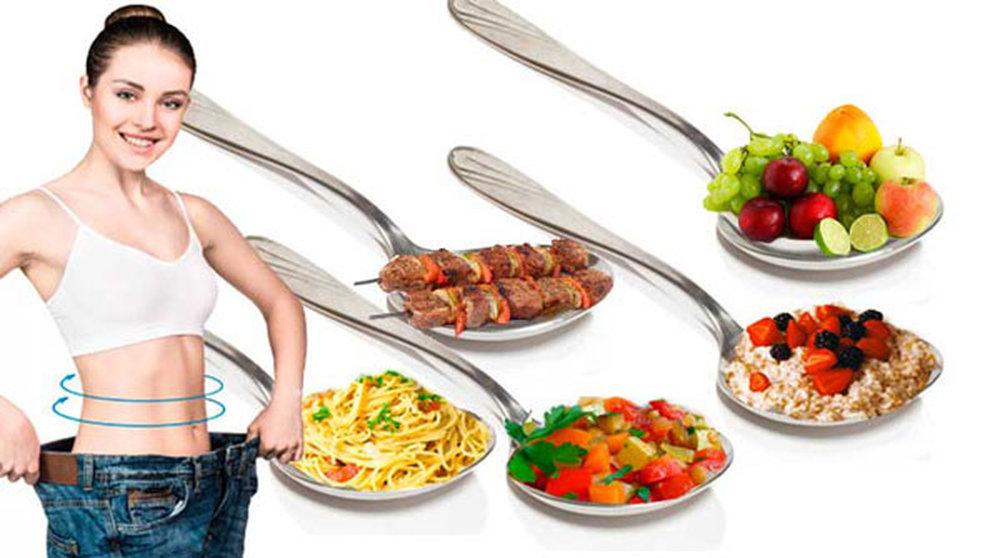 dieta-5-lozhek-menyu-na-nedelyu