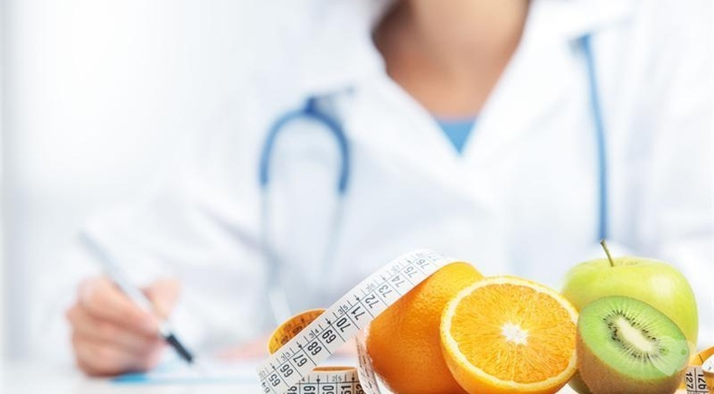 dietolog-konsultatsiya