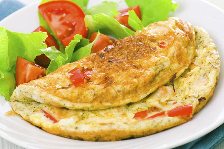 omlet-dieta-9
