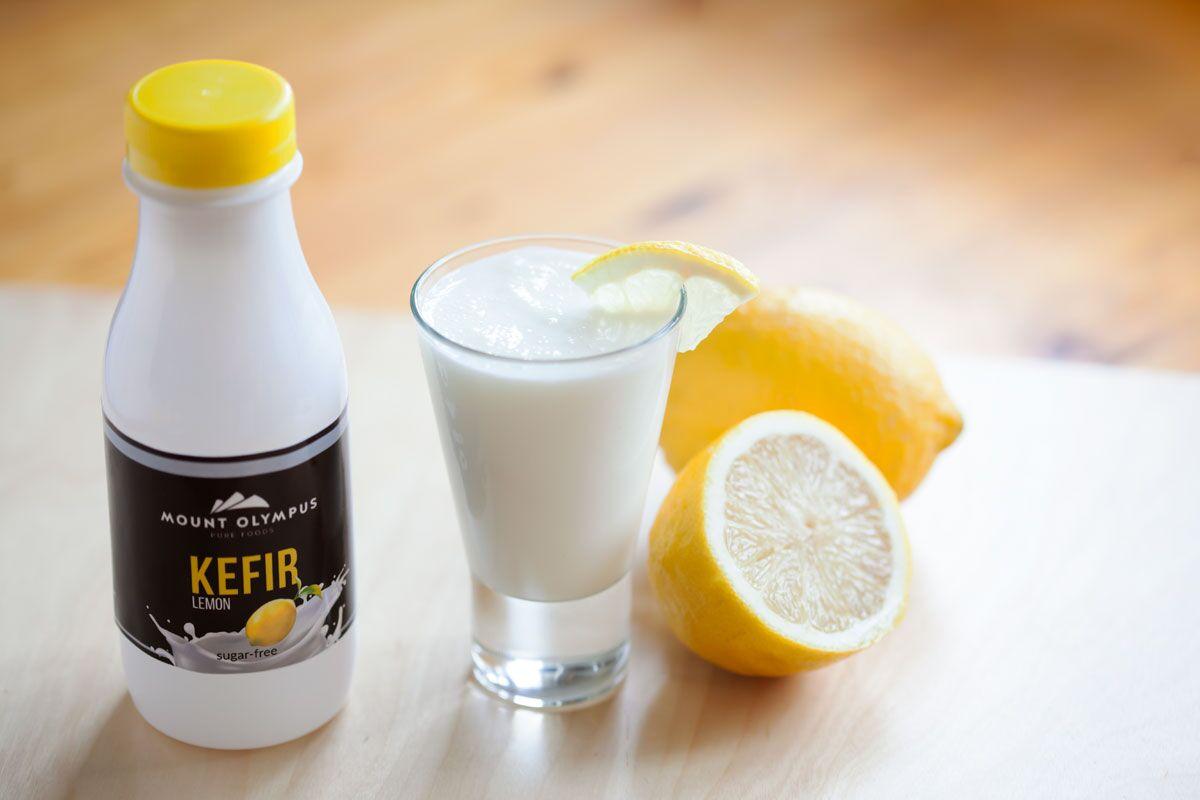 kefir-i-limon-dieta