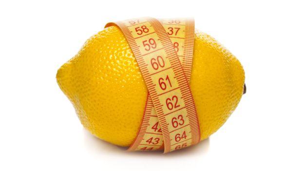 limonnaya-dieta-bjens
