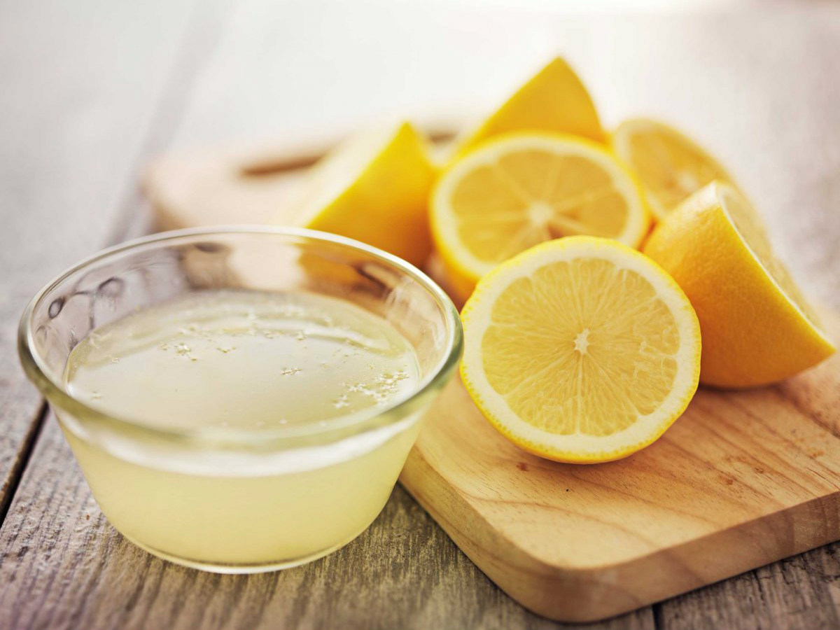 limonnaya-dieta-dlya-pohudeniya-retsept