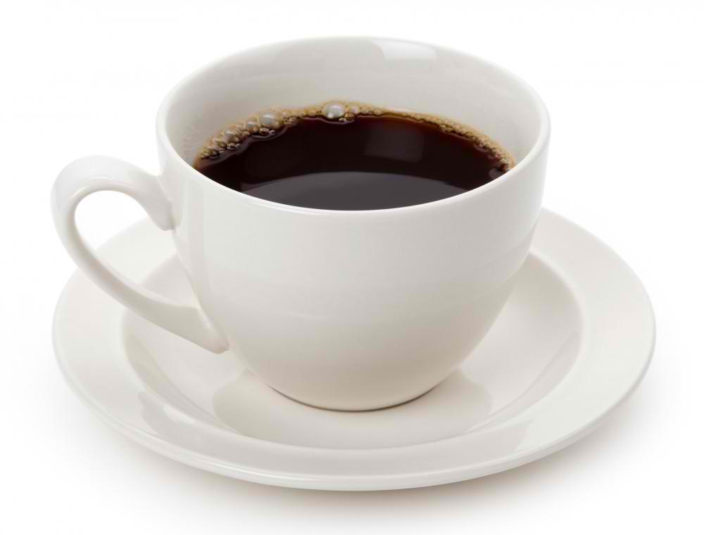 chernyj-kofe