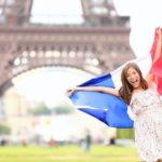 Французская диета для похудения на 7 и 14 дней