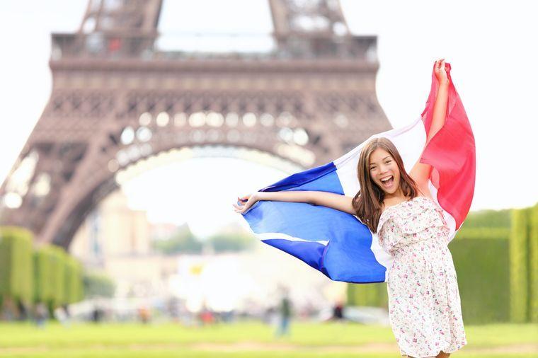 frantsuzskaya-dieta-na-7-dnej-menyu