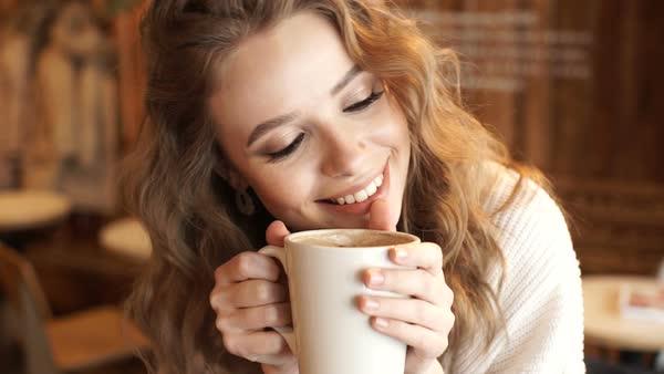 kofe-na-diete