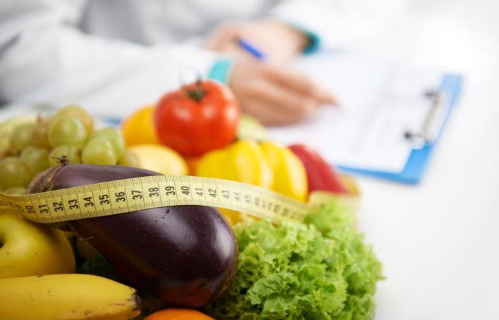 mnenie-dietologov