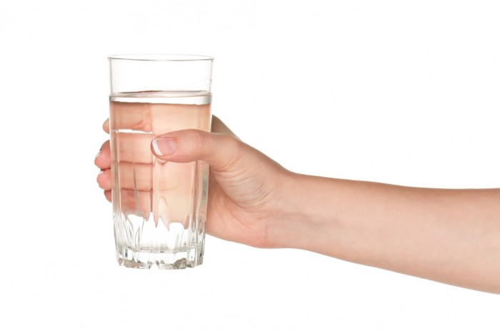 pit-mnogo-vody