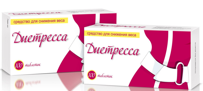 preparat-dietressa-instruktsiya-po-primeneniyu-tsena