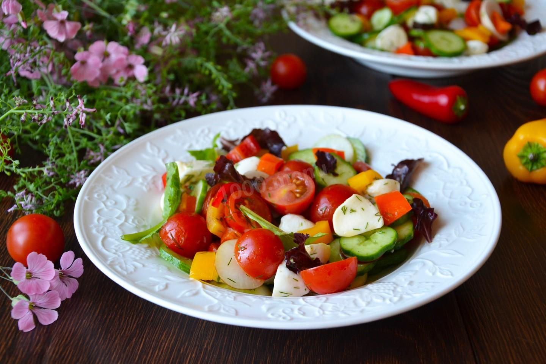 salat-na-fiete