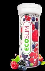 Эко слим (Eco Slim): реальные отзывы, цена, где его купить