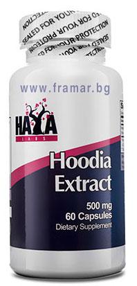 ekstrakt-hudiya