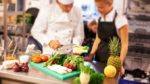 Скандинавская диета для похудения: меню на каждый день, отзывы, основные принципы