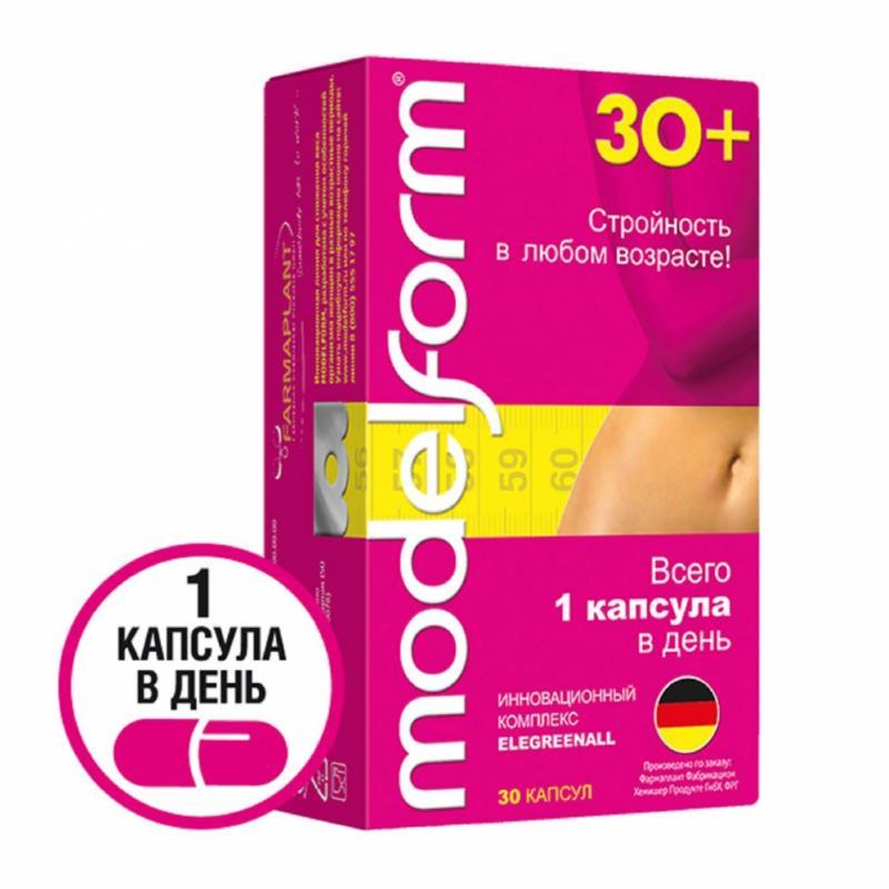 modelform-30