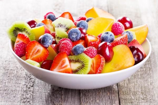 salat-iz-fruktov