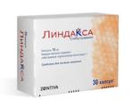 Линдакса: инструкция по применению, отзывы худеющих, аналоги, цена в аптеках