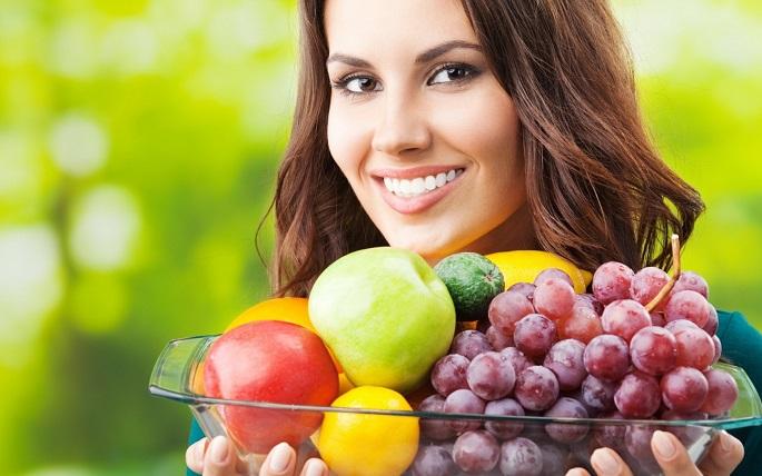 vitaminy-dlya-podderzhaniya