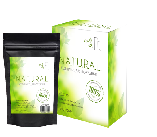naturalfit