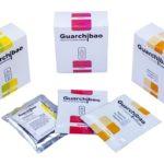 Гуарчибао (Guarchibao) для похудения: реальные отзывы, цена в аптеке, состав