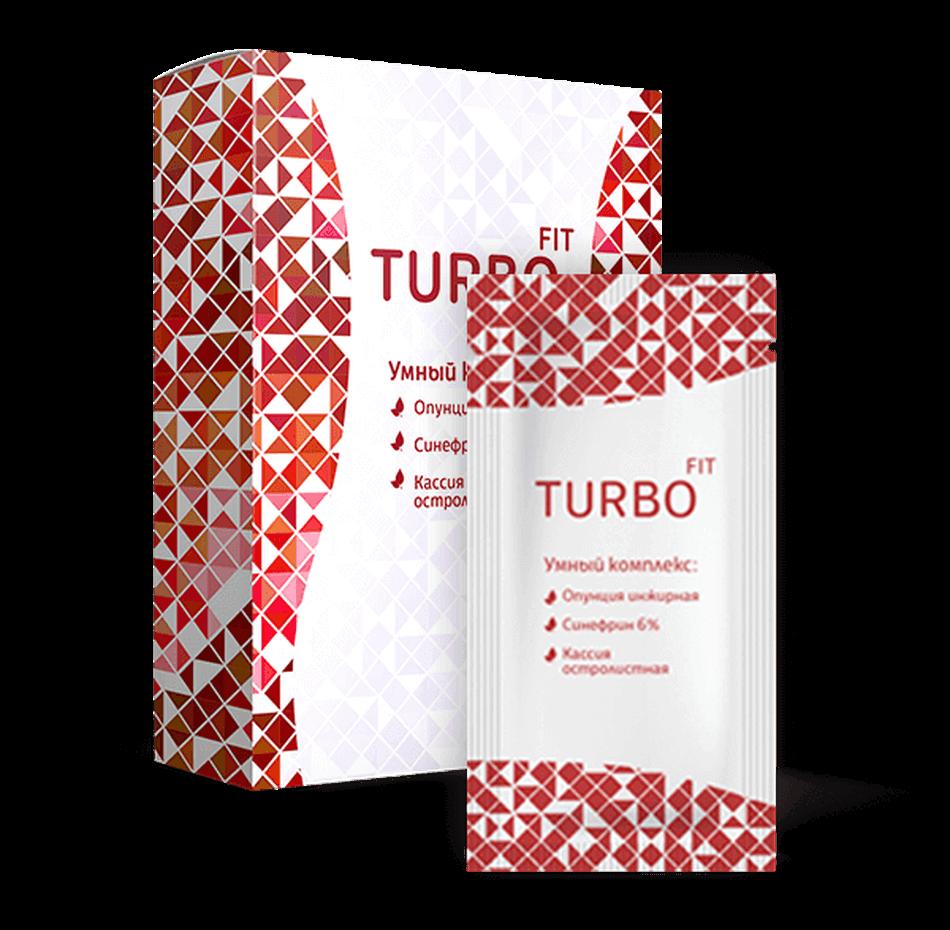 turbofit