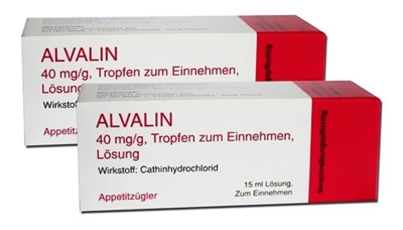 alvalin
