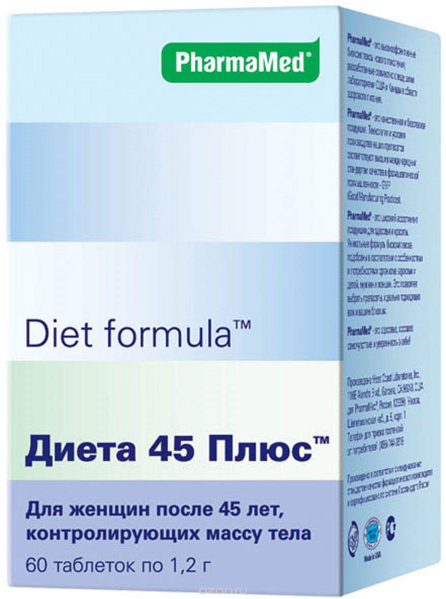 dieta45