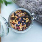 Чай Летящая ласточка: отзывы худеющих и врачей, инструкция по применению, состав, цена