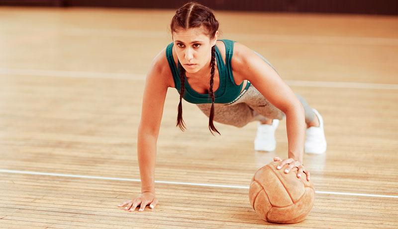 dlya-sportsmenov