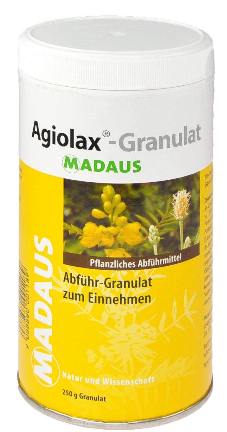 agiolaks