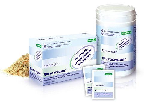 dietformula