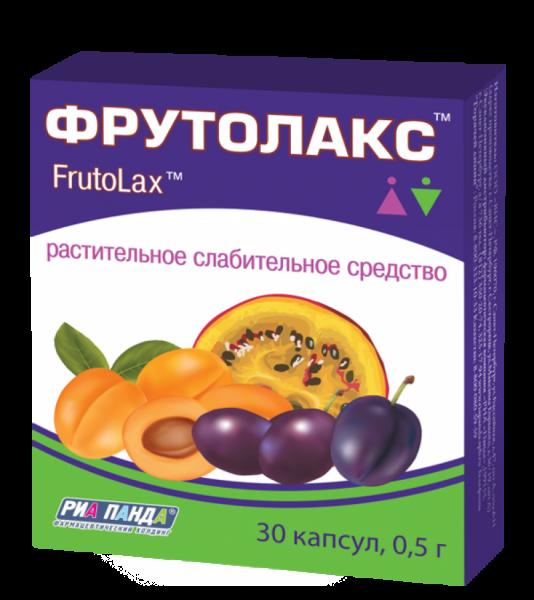 frutolaks