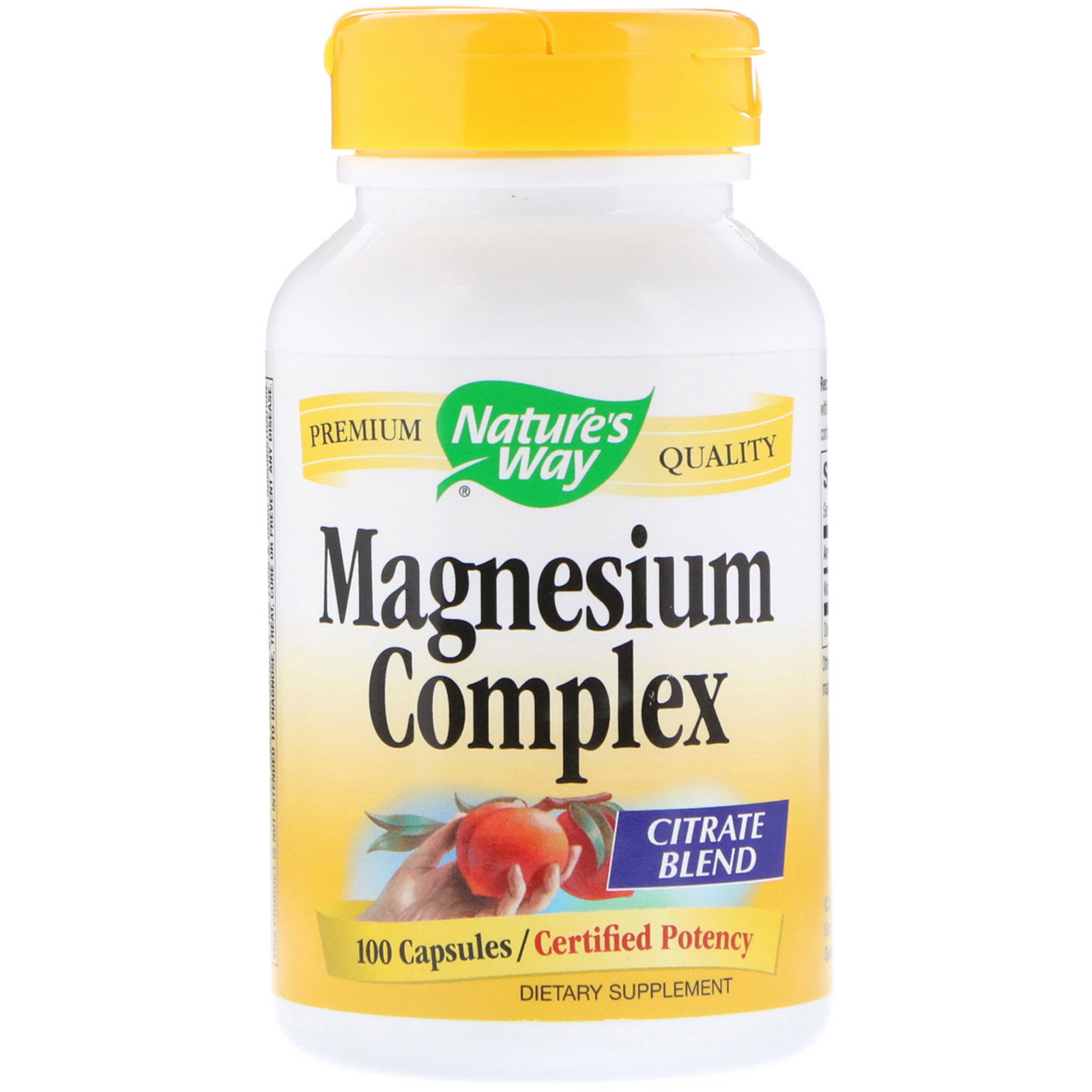 magnezium