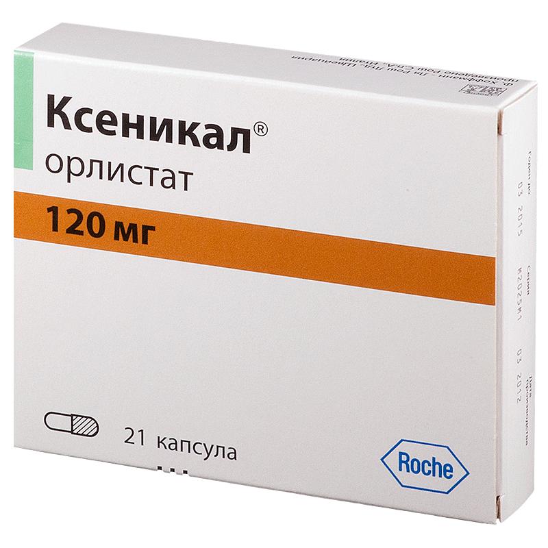 ksenikal